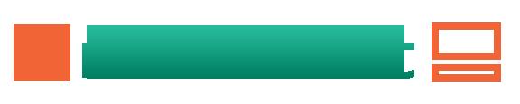 ЕндіСофт Софт для відділу кадрів та автоматизації
